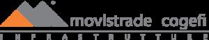 Logo-Movistrade-413x80